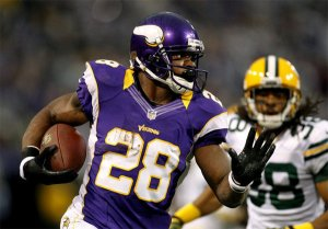 la-sp-sn-adrian-peterson-rushing-record-201212-002