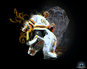 Tuukka_Rask_by_CaptainMazda