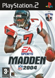 madden2004-michael-vick-cover