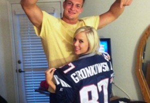 102611-NFL-Rob-Gronkowski-BiBi-Jones-Inside1-JW_20111026110607939_0_0_crop_340x234