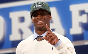 geno_smith_photo_725610135