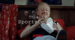 John-Clayton-This-is-SportsCenter