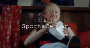 John-Clayton-This-is-SportsCenter