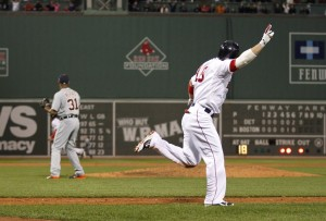 USP-MLB_-ALCS-Detroit-Tigers-at-Boston-Red-Sox_007-1024x695