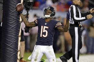 1011-us-latestnews-chicagobears_full_600
