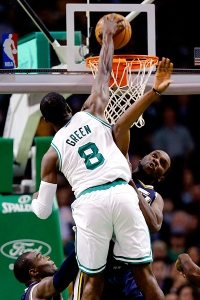 jeff-green-dunk