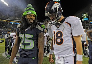 richard-sherman-peyton-manning